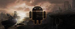 Лучшие постапокалиптические игры для Android