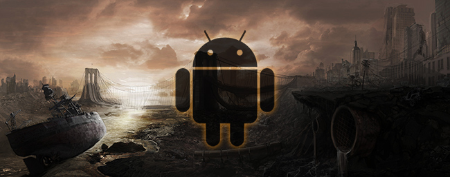 post_apocalyptic_android_games